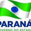 Demonstração da Constituição do Estado do Paraná em áudio