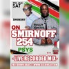 Fully Focus And Dj Shinski Live In Kenya @ PSYS 2016