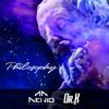 Philosophy     ___ NENiO & Dr.K