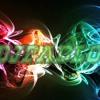 Musicas Eletronicas Lançamentos 2016 - House Mix 2016 - DjPablo MG