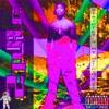 2Pac - (ft. Digital Underground) [Chopped & Screwed]