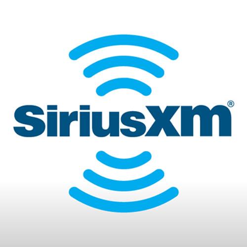 SiriusXM-MaggieLintonShow1-29