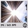 03 Back Home (Joe Burns Remix)