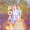 Golden Square - Zyan Malik Pillowtalk [Rework] mp3