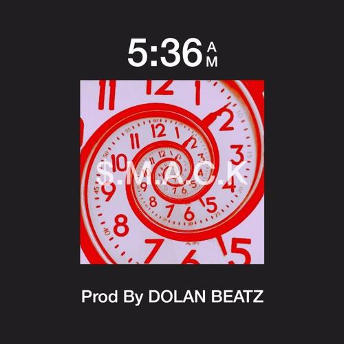 5:36 am prod  Dolan beats by $HOGUN GUNNA | Free Listening