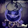 """Hentai""  -  AgentFlippy1"