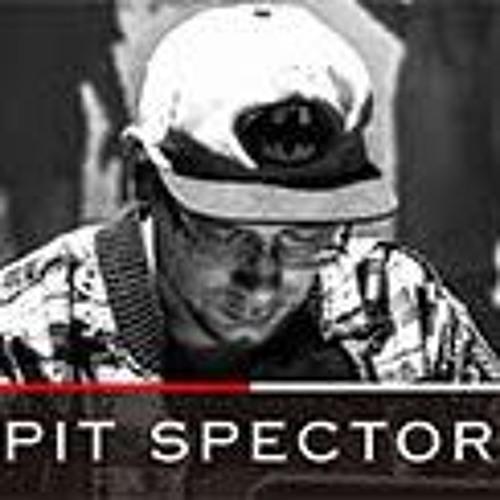 Fasten Musique Podcast 098 - Pit Spector Live
