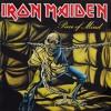 Where Eagles Dare / Iron Maiden (Cover)