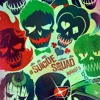 TASK FORCE X - Suicide Squad Theme