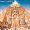 Powerslave / Iron Maiden (Cover)