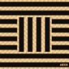 AEXX - Dhalam