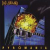 Photograph / Def Leppard (Cover)