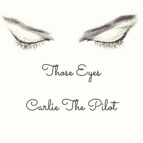 03 Those Eyes