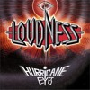 Strike Of The Sword / Loudness (Cover)