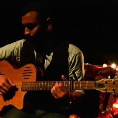Alaa Wardi - Wenti Mastaniti (Omar El-Shaf3y Acoustic Cover)