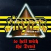 FREE / Stryper (Cover)
