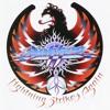Lightnin' Strikes Again / Dokken (Cover)