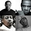Lets Get High by Dr Dre, Jay Z, Drastic Khalifa & Marlon