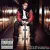 Blame On Me (J cole sideline story remix)