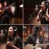Paimona-Zeb and Haniya, Coke Studio