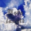 Mata Langit - Fatamorgana Mp3