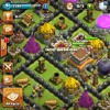 Mix Edm Clash Of Clans King Of Junior (Ardy Armix) Original Mix