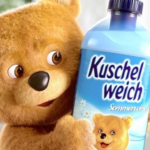 Kuschelweich Radiospots