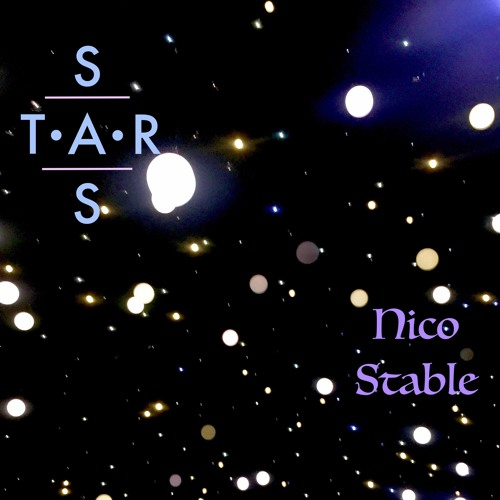 Luminaries In The Stars - Nico Stable Mixtape