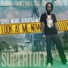 Download Supertuff Sound ++ Style Means Versatile #4 ++ Look At Me Now ++ Mixed By U-Tek Mp3