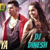 Sun Sathiya Remix (Promo) By D
