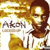 Matias - Locked Up (Akon - Locked Up Remix)