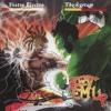 Shiva Shidapu - Three Borgfour (Vectro Electro Remix)- Beatem up album