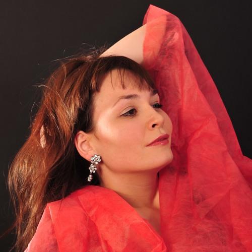 Giuseppe Verdi, Requiem,  Offertorio , Cornelia Lanz (Mezzosopransolo)