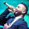اغنية احمد سعد - وانا لوحدى - من فيلم الهرم الرابع  - جامدة اوى - 2016