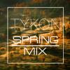 Tykon Spring Mix 2015