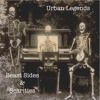 Urban Legends - Unsolved Mysteries Theme