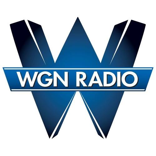 Jennifer Beals on WGN' The Steve Cochran Show