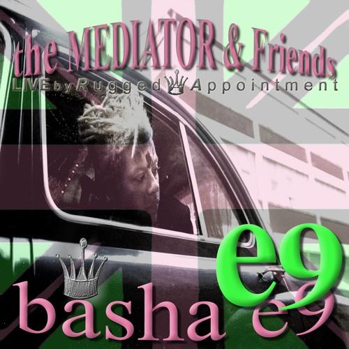 Basha E9