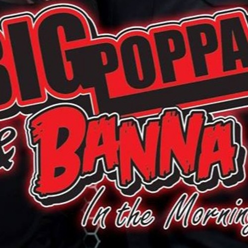 Jennifer Beals - KissFM Big Poppa