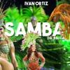 Carlinhos Brown - Samba da Bahia(Te Te Te tetetete)(Ivan Ortiz Remix)