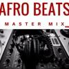 Download Afrobeats Mix 2016 (VOL. 2)FEAT. Di'Ja, DAVIDO, WIZKID, Tiwa Savage, Timaya & Don Jazzy, Yemi Alade Mp3