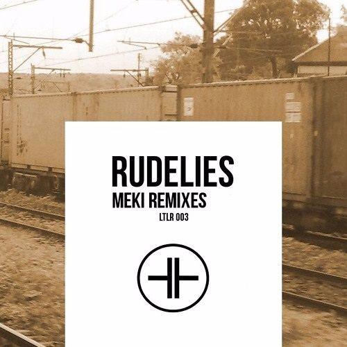 RudeLies - Meki (Simon K Remix)
