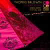 Thomas Baldwin - Rainbow Serpent Festival 2016