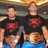 Download TNA: