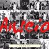 O Hino (The Anthem) [Ao Vivo]