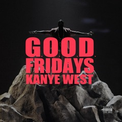 10 - Kanye West - Dont Look Down (Feat Big Sean Mos Def  Lupe Fiasco)