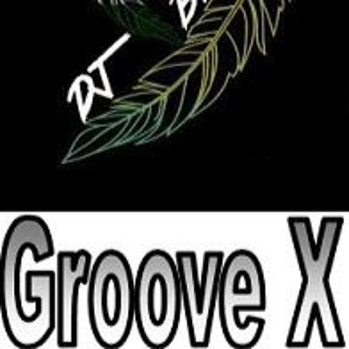 Dj Bit - Groove X (Original Mix)