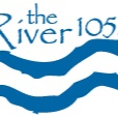 Jennifer Beals - The River 105.9