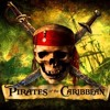 Hans Zimmer - He's A Pirate (Extended)