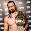 "TNA: ""Wish It Away"" [iTunes Release] by. Psyko Dalek - Drew Galloway's CURRENT Theme Song"